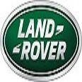 land-rover-clutch-gearbox-repairs